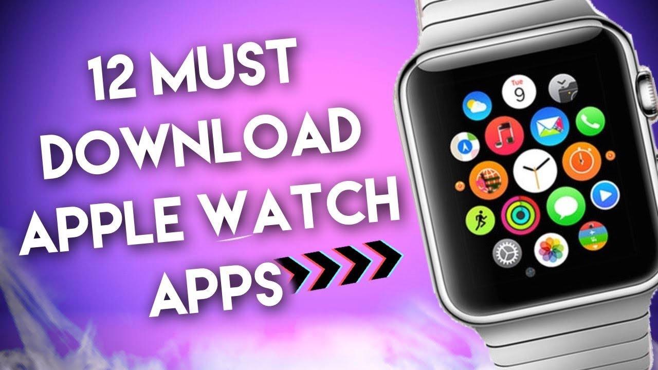 legjobb fogyás app iwatch)