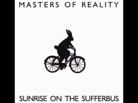 Masters Of Reality - Rolling Green mp3 indir