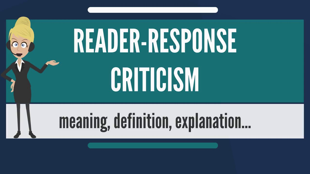 critical reading response does a lesbian How to write a reading response how to write a review reverse engineering for historians research critical reading examples of critical reading.