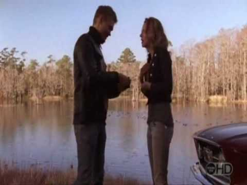One Tree Hill 6x15 Leyton New Proposal