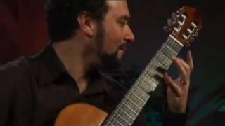 Carlo Domniconi : Koyunbaba - IV.Presto
