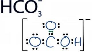Calcium Carbonate Atomic Structure