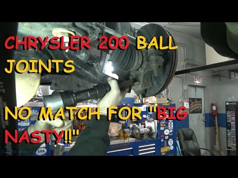 ford ignition coil primary codes p0351 p0360 diagnostic walkthrough primary p0360 p0351 ignition ford diagnostic coil codes