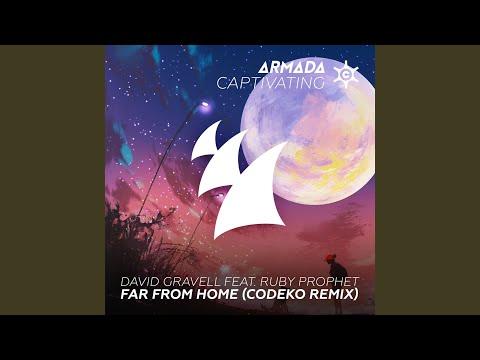 Far From Home (Codeko Remix)