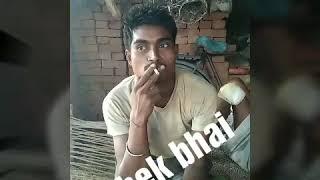 Adhi Adhi Raat Maine khiche Hai Dum se Nikle Dua Bole Bam Bam