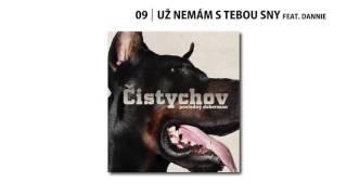 Cistychov Feat Dannie Tina Orion Vasa