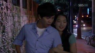 Video Better Place ( My Girlfriend Is a Gumiho MV ) ( Lee Seung Gi , Shin Min Ah ) download MP3, 3GP, MP4, WEBM, AVI, FLV April 2018
