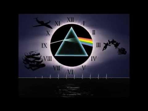 Pink Floyd - Descarga discografia/full discography (Mega)