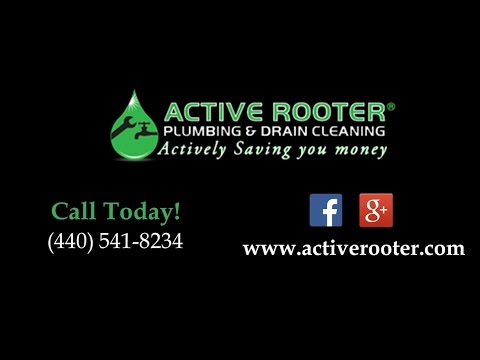 Rooter Plumbing & Drain Services in Mckinney
