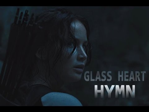 Catching Fire || Glass Heart Hymn