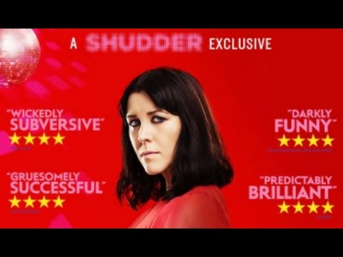 PREVENGE Official Trailer (2017) Killer Fetus Comedy-Horror Movie HD