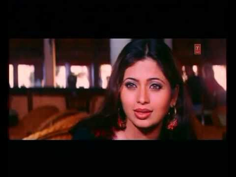 Kab hoi Gavna Hamaar (Full Movie)