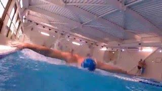 Плавание FULL HD . Подводная съёмка. Underwater video. Alex Fitness CUP.(Плавание FULL HD. Кубок фитнес клуба Алекс Фитнес