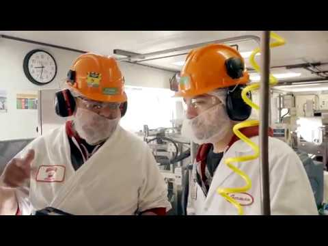 Career Exploration: Production Manager at Straus Family Creamery's Manufacturing Facility