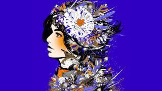 DJ OKAWARI「Perfect Blue」