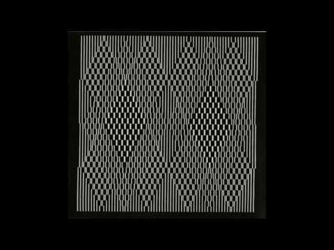 Jon Gibson - Untitled