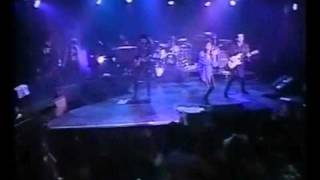 Mick Jagger- Angel In My Heart - Live