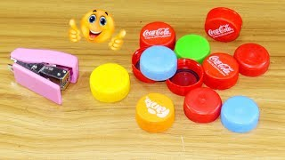 Best craft idea   DIY arts and crafts   Cool idea you should know
