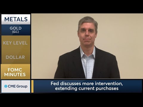 November 25 Metals Commentary: Todd Colvin