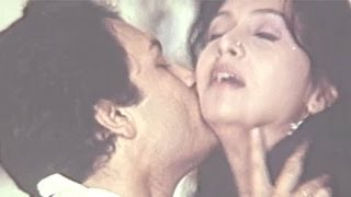 Repeat youtube video Moon Moon Sen, Shekhar Suman, Tere Bina Kya Jeena, Scene 2/9