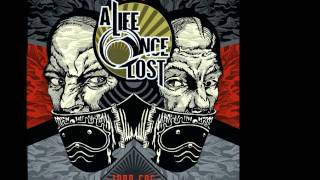 A Life Once Lost - Pigeonholed     ft: Randy Blythe (HQ A&V)