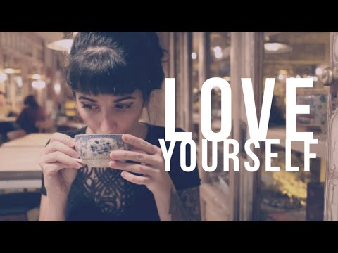 Justin Bieber - Love Yourself - Spanish version by Bely Basa
