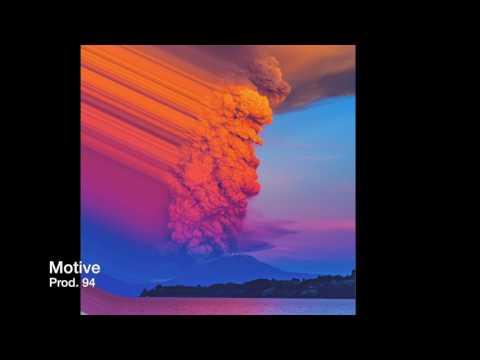 Motive ~ Quentin Miller x Playboi Carti x Lil Uzi Vert Type Beat [Prod. 94]