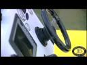 Teleflex Power Assist Steering Upgrade Part I