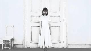 Title : Cecile Lyrics : Keiko Asou Music : NOBODY Arrange : Motoki ...