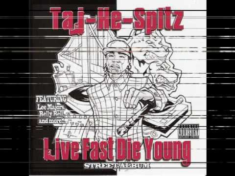 Taj He Spitz - Paperwork