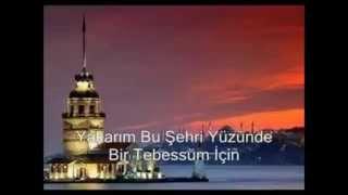 FATİH SULTAN MEHMET İSTEMEM (GÜRSEL SEVER)