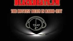Blackbeats.FM - Dougie Style Aufnahme 06.01.2012 - 1/4.wmv