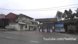 เมืองไลเจา Lai Chau province Vietnam