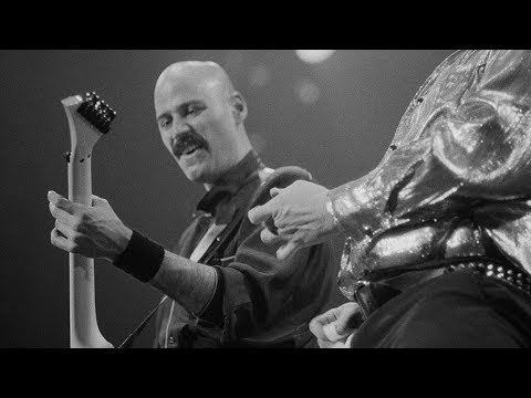 Guitarist Bob Kulick dead at 70: 'I know he is at peace now,' brother ...