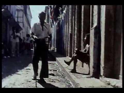 Trailer do filme Inferno Branco