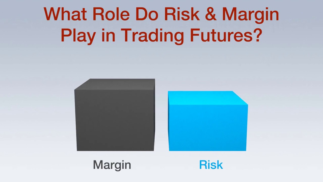 Margin Options Ninja Trader - TradeStation vs  Interactive