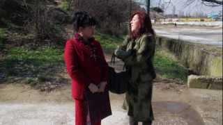 СОЛЗА И СМЕА 4 - Заем(, 2013-02-26T03:32:54.000Z)