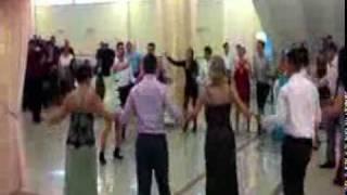 YouTube   Moldavian wedding 5