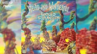 Play Frankenskank (feat. Liquid Stranger)