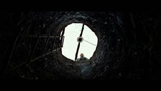 Trailer de The Wild Pear Tree — Ahlat Ağacı (HD)