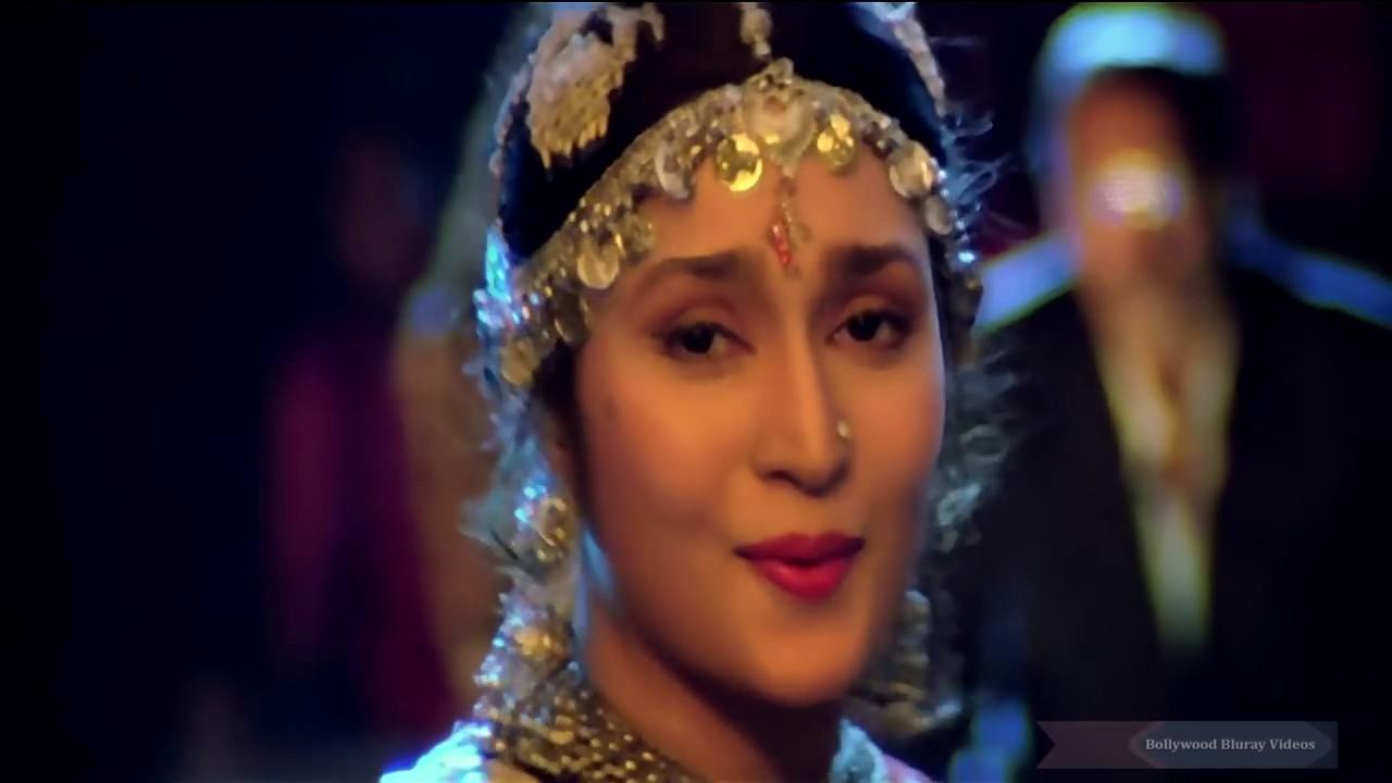 Pucho zara pucho video song | raja hindustani | aamir khan.