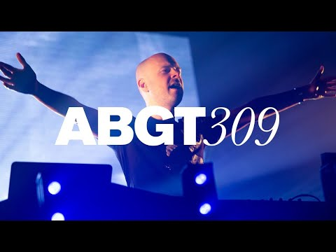 Group Therapy 309 with Above & Beyond and Sunny Lax