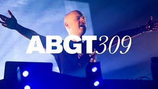 Group Therapy 309 with Above & Beyond and Sunny Lax Mp3