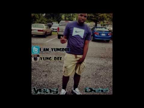 Yung Dee- No Money