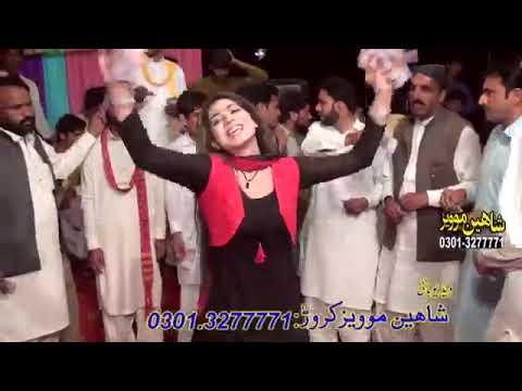 Mehak Malik Mere Mahi Sub Kolon Sona Music Jinni Youtube
