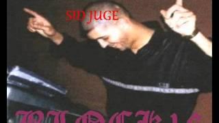 Mohamed samir -****SID JUGe****