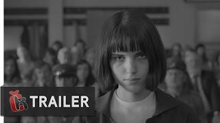 Já, Olga Hepnarová (2016) - oficiální trailer