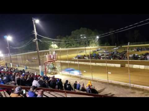 Potomac Speedway Nationals!! Limited Late Model Feature!!