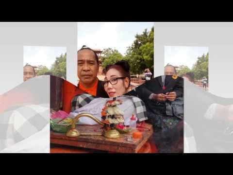 NISCAYA BALI TOUR TIRTA YATRA INDIA RISHIKESH GANGGA AURANGABAD
