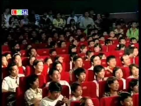 DTNS - Vĩnh Thuyên Kim 12/09 ( FKF)
